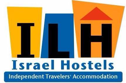 ILH Logo