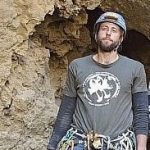Israel Hiking Guide - Efi Cohen