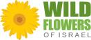 Israel Wildflower encyclopedia